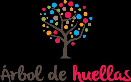 Inicio Arbol De Huellas