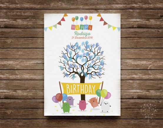 055-birthday_huellas